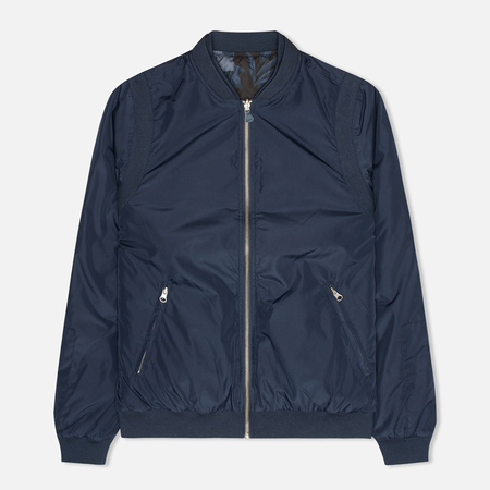 Kommon Universe Frequency Bomber Navy