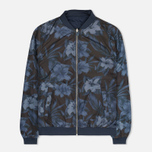 Kommon Universe Frequency Bomber Navy photo- 1
