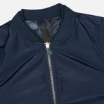 Kommon Universe Frequency Bomber Navy photo- 2