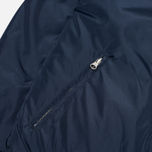 Kommon Universe Frequency Bomber Navy photo- 5