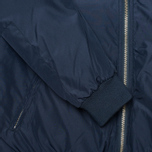 Kommon Universe Frequency Bomber Navy photo- 3