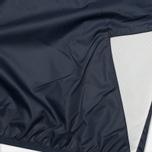 Мужская куртка ветровка Kommon Universe Galactic Shell Navy фото- 7