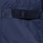 MA.Strum Frost Hooded P-Jacket Cool Navy photo- 10