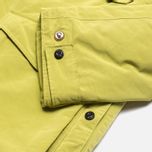 Мужская куртка MA.Strum JO-01 Parka Sulphur Gold фото- 9