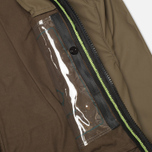 MA.Strum Recon Field Jacket Dark Earth photo- 6