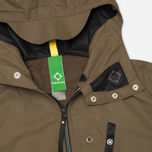 MA.Strum Recon Field Jacket Dark Earth photo- 2
