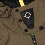 MA.Strum Recon Field Jacket Dark Earth photo- 3