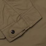 MA.Strum Recon Field Jacket Dark Earth photo- 8