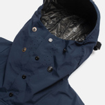 Мужская куртка MA.Strum Sniper Cagoule Dress Blues фото- 3