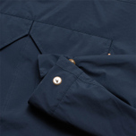 Мужская куртка MA.Strum Sniper Cagoule Dress Blues фото- 8