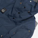 Мужская куртка MA.Strum Sniper Cagoule Dress Blues фото- 5
