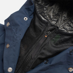 Мужская куртка MA.Strum Sniper Cagoule Dress Blues фото- 11
