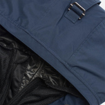 Мужская куртка MA.Strum Sniper Cagoule Dress Blues фото- 4