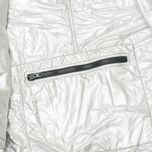 MA.Strum Standard Kit Packable Rain Tunic Jacket Kombu Green photo- 6