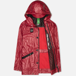 Мужская куртка MA.Strum Warm Weather Field Parka Claret фото- 1