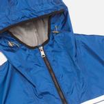 Мужская куртка анорак Napapijri Alsea Multicolour фото- 1
