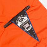 Мужская куртка анорак Napapijri Alsea Multicolour фото- 6
