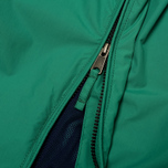 Napapijri Rainforest Slim Jacket Bosphorus photo- 5