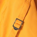 Мужская куртка анорак Napapijri Skidoo Amber фото- 9