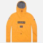Мужская куртка анорак Napapijri Skidoo Amber фото- 0