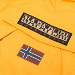 Мужская куртка анорак Napapijri Skidoo Amber фото- 1