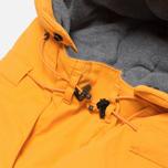 Мужская куртка анорак Napapijri Skidoo Amber фото- 8