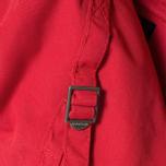 Мужская куртка анорак Napapijri Skidoo Chili фото- 9