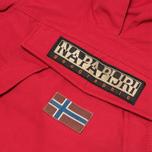 Мужская куртка Napapijri Skidoo Chili фото- 1