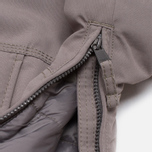 Мужская куртка анорак Napapijri Skidoo Cliff фото- 6