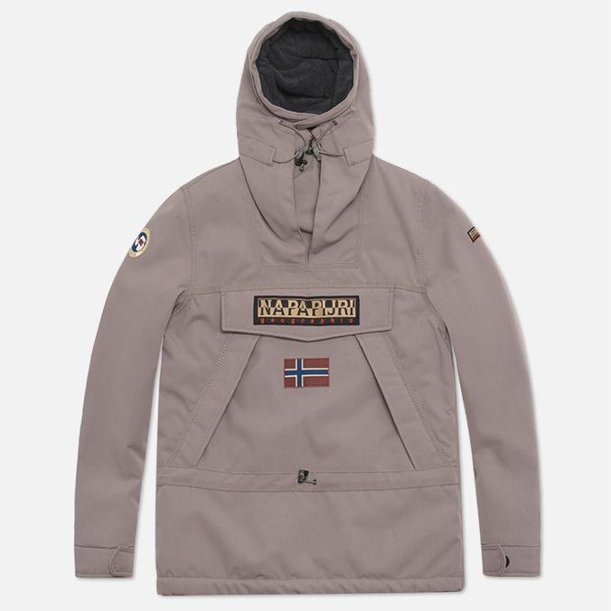 Мужская куртка Napapijri Skidoo Cliff