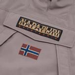 Мужская куртка анорак Napapijri Skidoo Cliff фото- 1