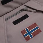 Мужская куртка анорак Napapijri Skidoo Cliff фото- 7
