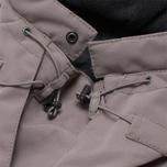 Мужская куртка анорак Napapijri Skidoo Cliff фото- 8