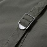 Мужская куртка анорак Napapijri Skidoo Kombu фото- 9