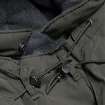 Мужская куртка анорак Napapijri Skidoo Kombu фото- 8