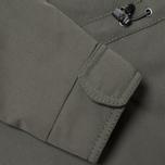 Мужская куртка анорак Napapijri Skidoo Kombu фото- 4