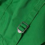 Мужская куртка анорак Napapijri Skidoo Lawn фото- 9