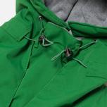 Мужская куртка анорак Napapijri Skidoo Lawn фото- 8