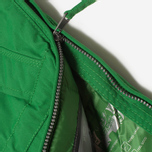 Мужская куртка анорак Napapijri Skidoo Lawn фото- 5