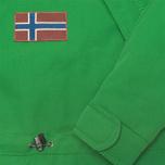 Мужская куртка анорак Napapijri Skidoo Lawn фото- 6