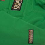 Мужская куртка анорак Napapijri Skidoo Lawn фото- 3