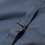 Мужская куртка анорак Napapijri Skidoo Squall фото- 9