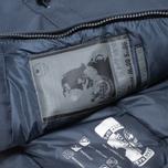 Мужская куртка анорак Napapijri Skidoo Squall фото- 5