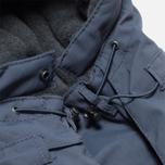 Мужская куртка анорак Napapijri Skidoo Squall фото- 8