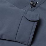 Мужская куртка анорак Napapijri Skidoo Squall фото- 6