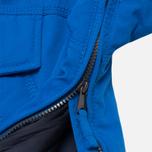 Мужская куртка анорак Napapijri Skidoo Universe фото- 6