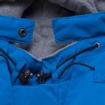 Мужская куртка анорак Napapijri Skidoo Universe фото- 8