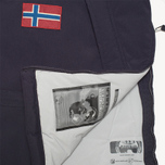 Женская куртка Napapijri Skidoo Blue Marine фото- 4
