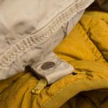 Мужская куртка Nemen Anorak Beige Camo фото- 7