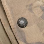 Мужская куртка Nemen Anorak Beige Camo фото- 9